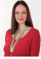 Iveta Bendlová
