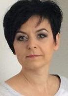 Marcela Polášková