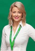 Eva  Váchalová
