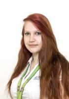 Kristýna Prouzová