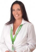 Marcela Janíčková