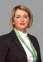 Markéta  Kyznarová