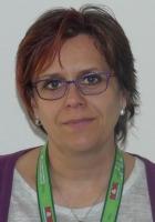 AnnaBudišová