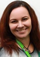 Silvia Hájková