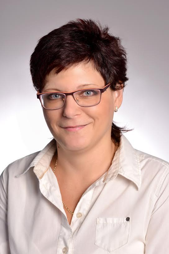 Monika Cabáková