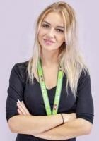 Lucie Mikušová