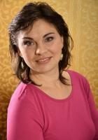 Lenka Douiss