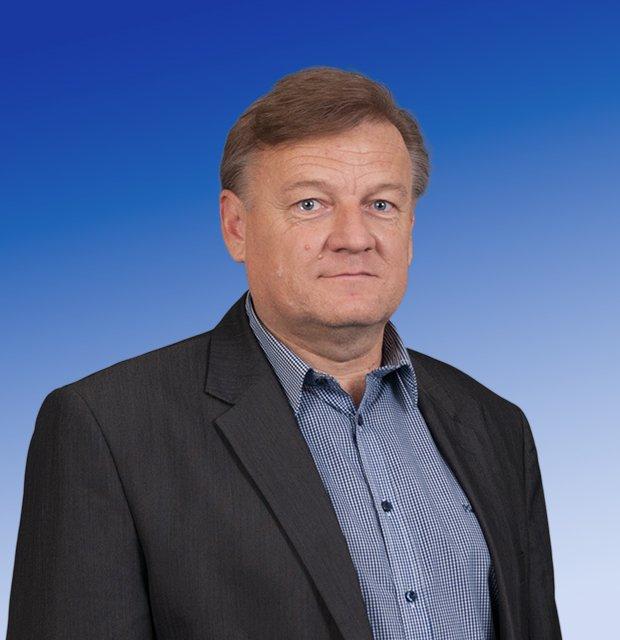 PavolGlodžák