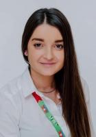 Sarah Němcová