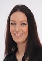 Martina Jaselská