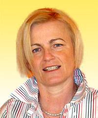 Světlana Kufová