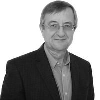 Radomír Hromada