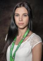 Renata Andršová