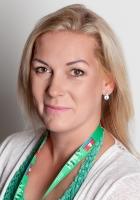Hana Pardusová