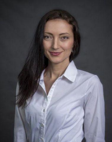 Monika Holema