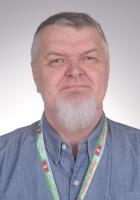 Milan Tibor