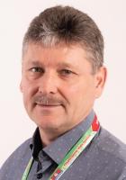 Ján Homoľa