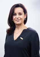 Romana Šumberová