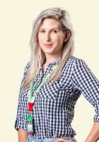 Markéta Andrlová
