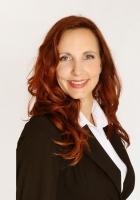 Zuzana Peer