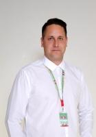 Karel Binko