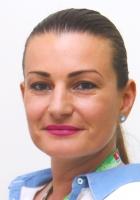 Marianna Sabolová