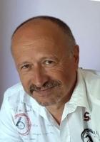 Jaroslav Sopoušek