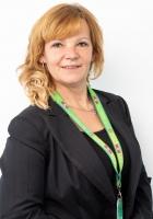 Adéla Schneiderová