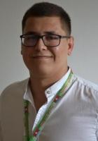 Dominik  Dymanus