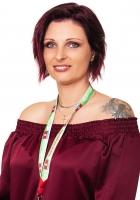 Lucie Pukancová