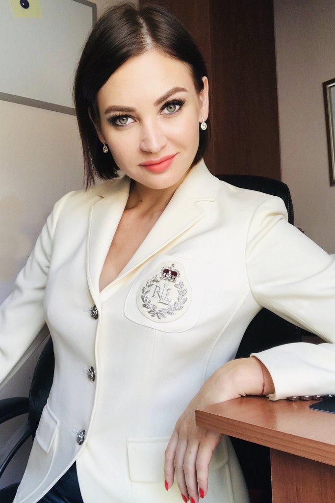 Jelena Pelánková