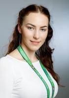 Iveta Řezáčová