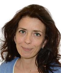 Barbara Košová