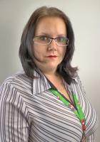 Marcela Faltýnová