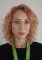 Markéta Brátová