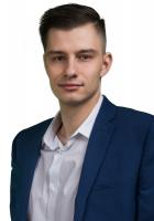 Miroslav  Nemček