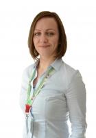 Lyudmyla Souchkova