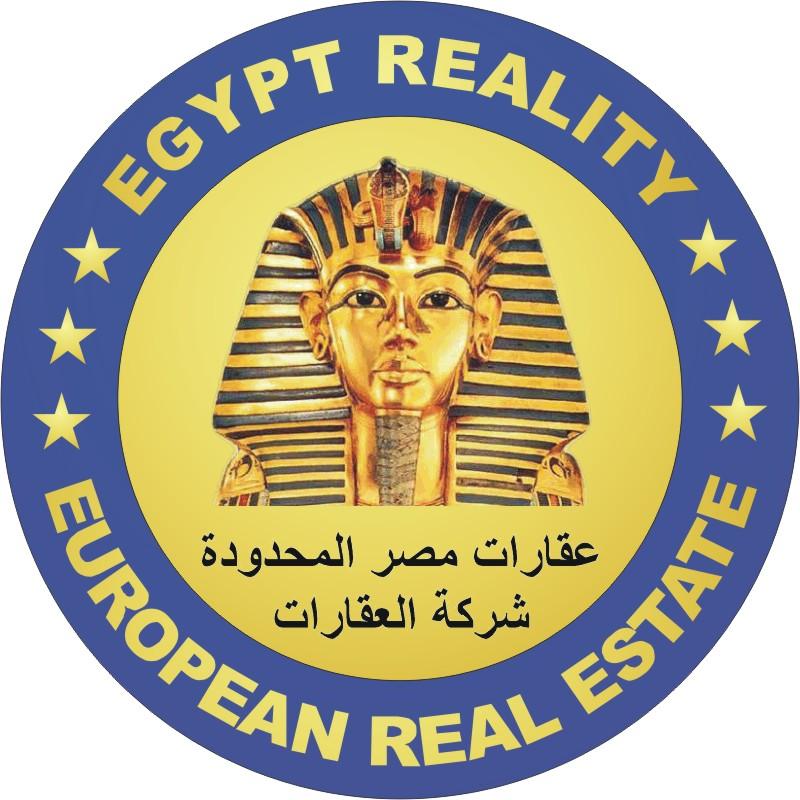 * EGYPT REALITY*