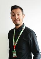 Michal Al Obaid
