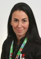 Eva Oračková