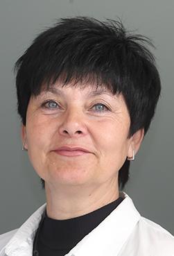 MarcelaKarasová