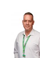 RichardŠulan