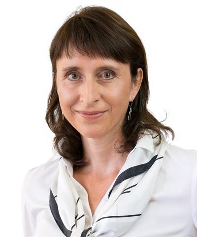 OlgaVaculíková