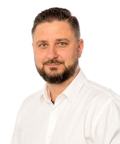 TomášKawa