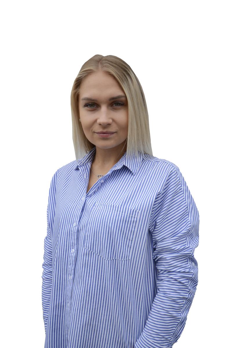 JanaBarčuková