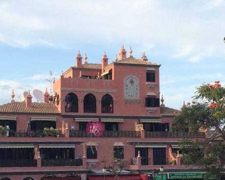 Prodej, byt 6 a více, Puerto de la Cruz, Španělsko
