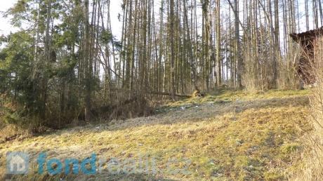 Prodej pozemků Čelkovice