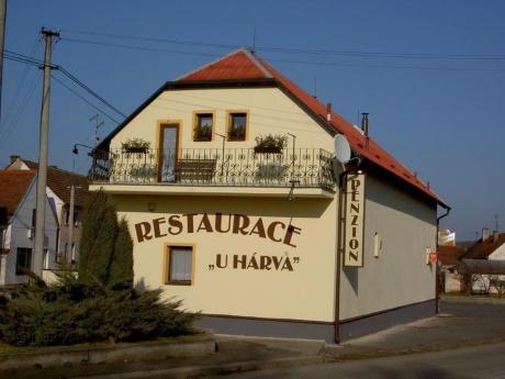 Pronájem restaurace Sytno, okr. Tachov