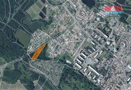 Prodej ostatní, 3894 m², Duchcov