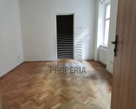Pronájem, kancelář, Brno, 16 m²